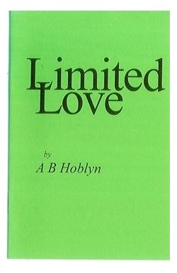 Limited Love