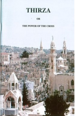 Thirza or The Power of the Cross