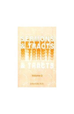 Sermons and Tracts - Vol 2