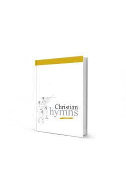 New Christian Hymns Words