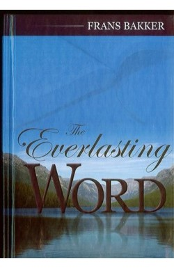 The Everlasting Word