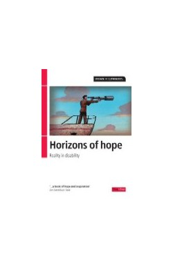 Horizons of Hope