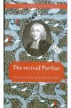 The Revived Puritan - George Whitefield