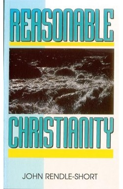 Reasonable Christianity