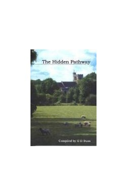The Hidden Pathway