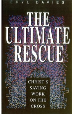 The Ultimate Rescue