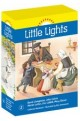 Little Lights - Box Set 2