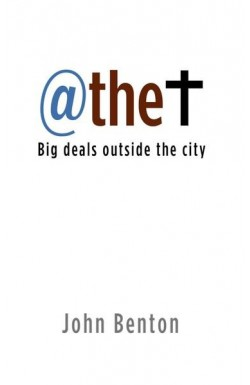 At the Cross - Big Deals Outside the City