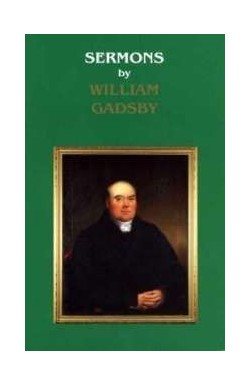 Sermons of William Gadsby