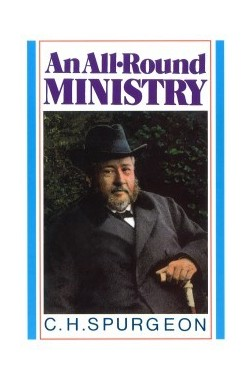An All Round Ministry
