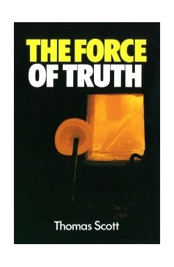 Force of Truth