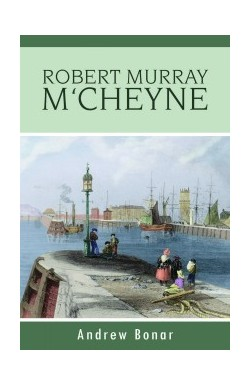 Robert Murray M'Cheyne