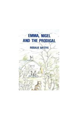 Emma, Nigel And The Prodigal