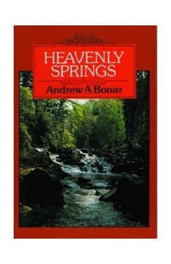 Heavenly Springs