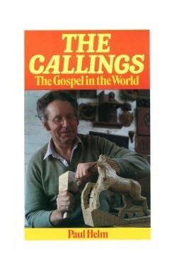 The Callings