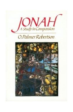 Jonah - A Study in Compassion