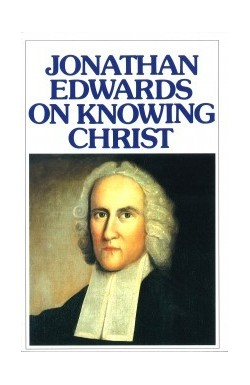 On Knowing Christ