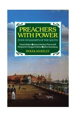 Preachers with Power