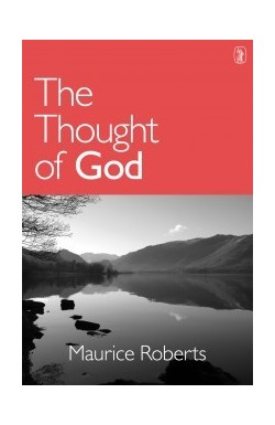 The Thought of God