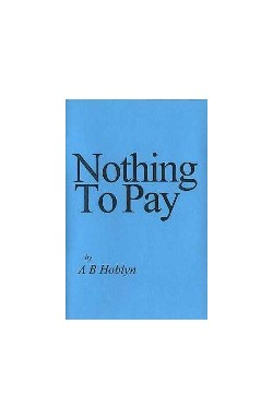 Nothing to Pay