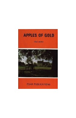 Apples of Gold Vol 1