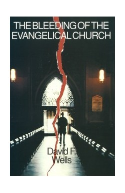 Bleeding of the Evangelical Church