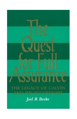 The Quest For Full Assurance