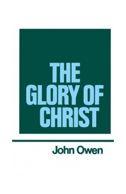 Works of John Owen (Vol 1)