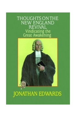 Thoughts on the New England Revival
