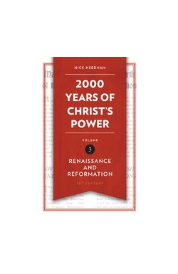 2000 Years of Christ's Power (Part 3)
