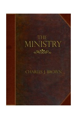 The Ministry
