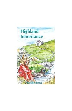 Highland Inheritance