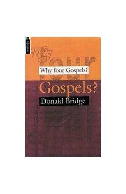 Why Four Gospels