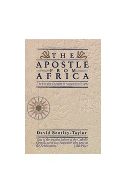 The Apostle From Africa