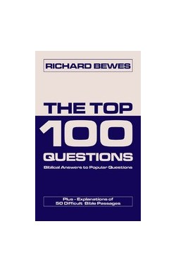 The Top 100 Questions