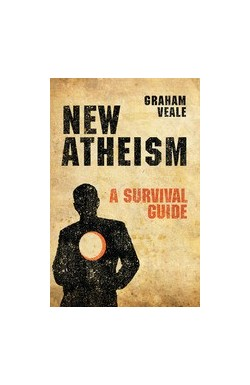 New Atheism