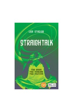 Straightalk - Your Issues, Your Problems, Your Solutions