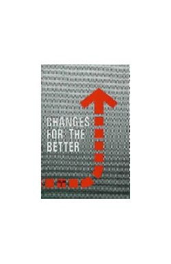 Changes for the Better Vol 2