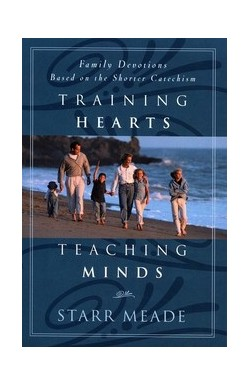 Training Hearts, Teaching Minds