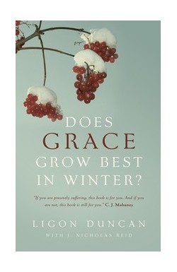 Does Grace grow best in Winter