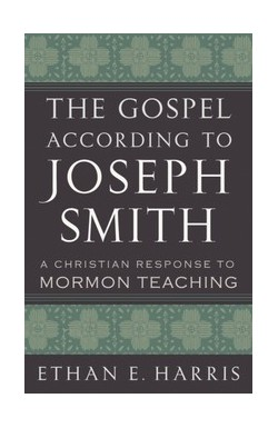 The Gospel According to Joseph Smith