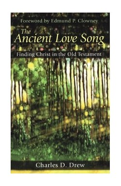 The Ancient Love Song