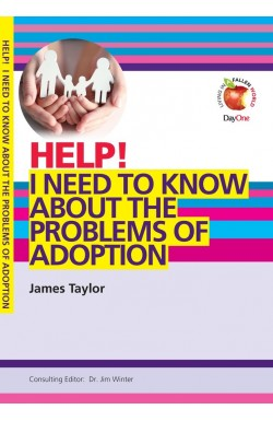 Help! I need to know about the problems of Adoption