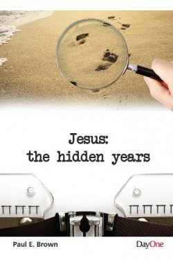 Jesus: The Hidden Years