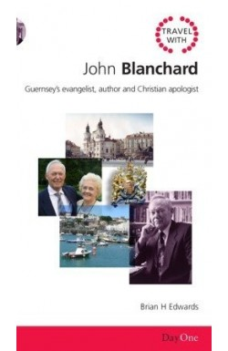 Travel with John Blanchard