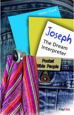 Joseph: The Dream Interpreter