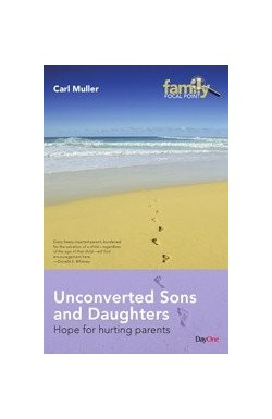 Unconverted Sons and Daughters