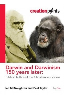 Darwin and Darwinism 150 years later