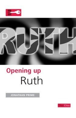 Opening up Ruth