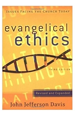 Evangelical Ethics